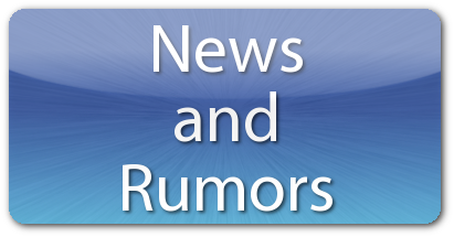 News and Rumors