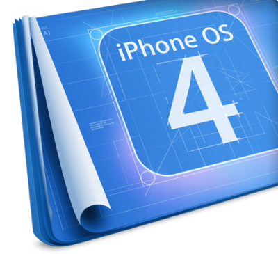 iphone-os-4.png