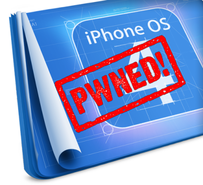 iphone-os-4pwned.png