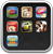 iphone-os-preview-icon-folders20100407.png