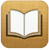 iphone-os-preview-icon-ibooks20100407.png